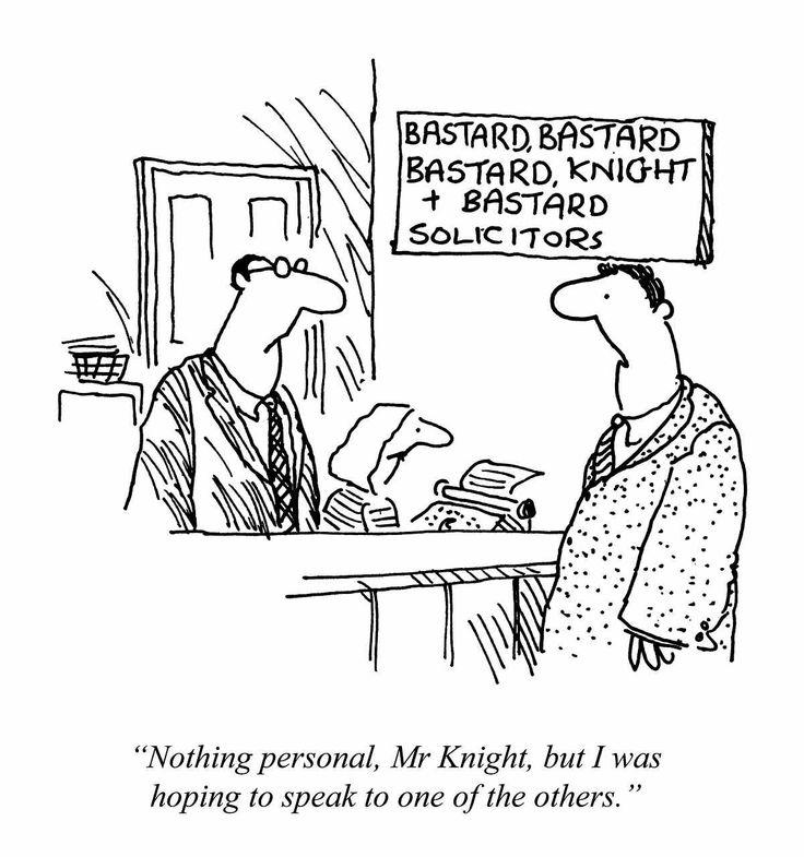 20 best humour images on pinterest