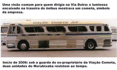 GM PD 4104_viação cometa_502 - BARRAZABUS :Onibus do Brasil e do Mundo! - Fotopages.com