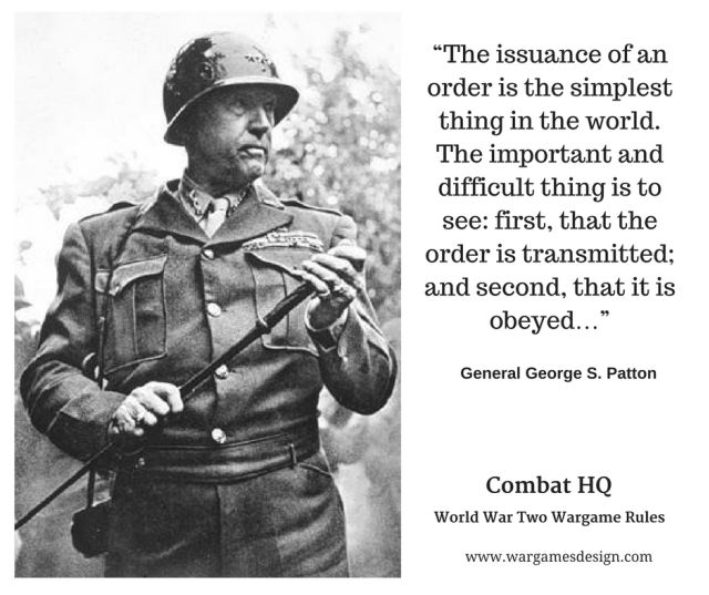 17 best combat hq images on pinterest world war two wwii and patton on orders 2 publicscrutiny Image collections