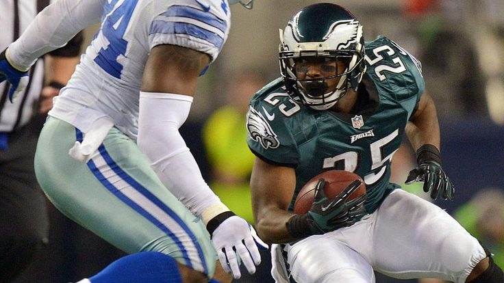 Seattle Seahwks – Philadelphia Eagles streaming live NFL