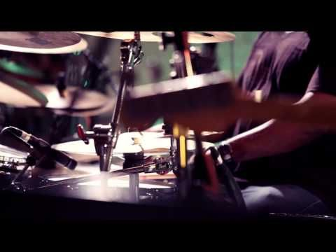 """If you haven't heard """"Snarky Puppy"""" yet...don't miss this nu-groove ensemble...simply awesome..."""