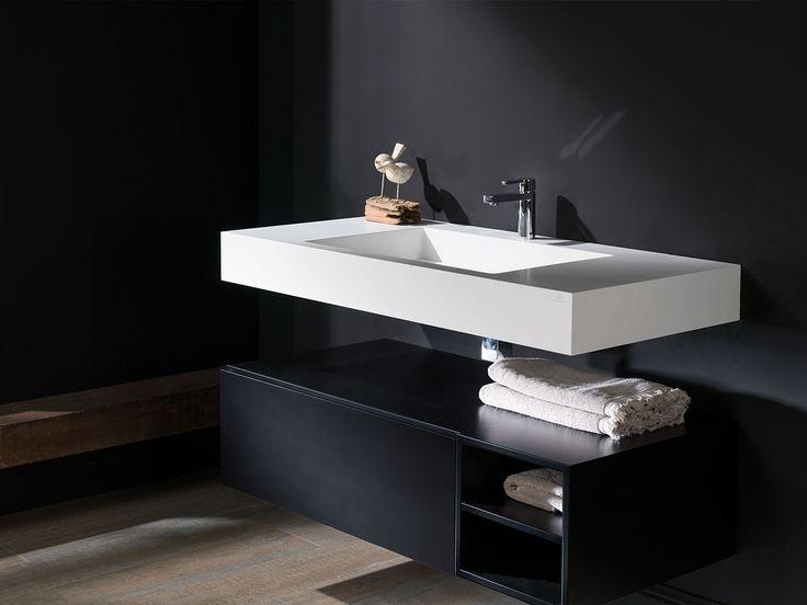 El Grupo PORCELANOSA lleva más de 25 años brindándonos soluciones para el equipamiento del baño. GAMDECOR, ofrece una amplia gama de muebles bajo lavabo, espejos, iluminación, muebles auxiliares, accesorios y todo tipo de complementos para el equipam