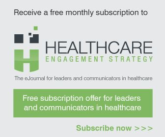 Subscribe free to receive monthly eJournal edition