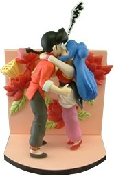 anime wedding cake tops 1000 images about anime cake toppers on 10782