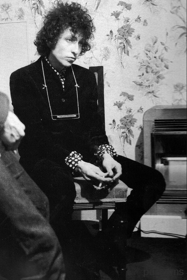 Pin by M Ellen on Bob Dylan