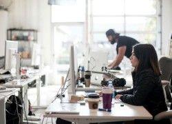 La tecnología como facilitador del trabajo en equipo