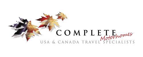 USA & Canada Motorhome holidays and RV Hire/Rental including ontario circuit