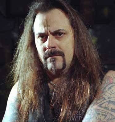 pictures of deicide | Image of Deicide (band)