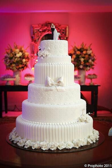 Resultado de imagen de bolos de casamentos chineses