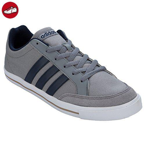 Adidas Neo Schuhe Herren Grün hotelgarni