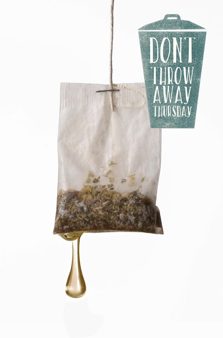 Best 25 uses for tea bags ideas on pinterest tea bags in shoes when is tea time and flower tea - Uses for tea bags ...