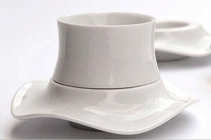 Best Mug Design - Desain Unik Nyleneh - Dervish