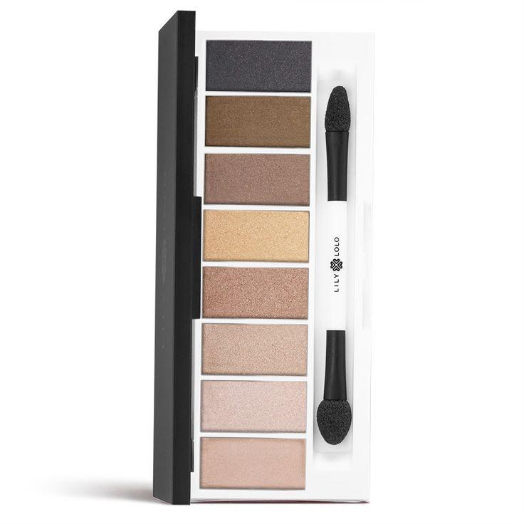 http://www.mondevert.it/palette-occhi-laid-bare-ombretti-neutri-nude-giorno.html