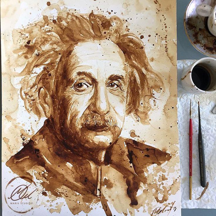 205 Best Albert Einstein Images On Pinterest