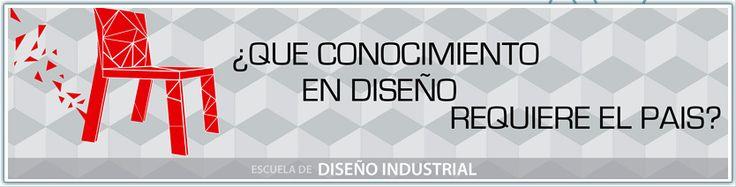 Facultad de Artes :: Programa de pregrado de Diseño Industrial :: Plan de estudios