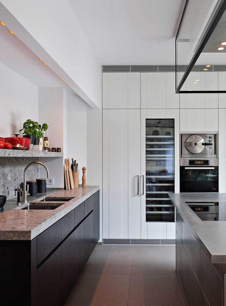 35 best ceppo di gré - kitchen & bathrooms images on pinterest