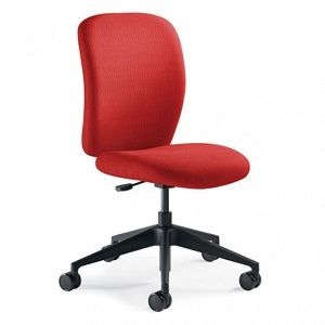 Steelcase Jack Chair