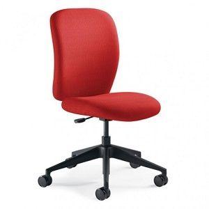 Steelcase Jack Chair
