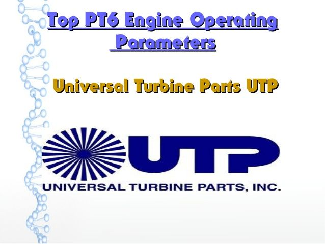 Top Rated Models of #Pt6 #Engines For Sale