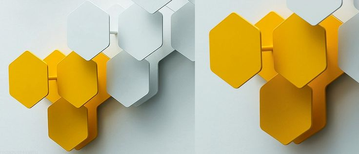 Miniforms-Leaf-wall-hanger.jpg