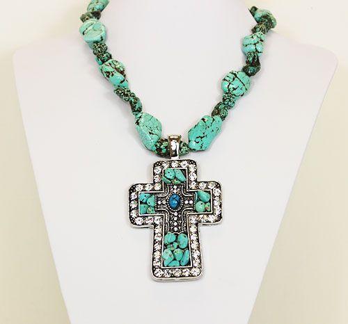 80 best wholesale rhinestone jewelry images on pinterest for Wholesale cowgirl bling jewelry