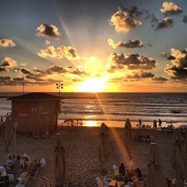 Exklusive Wohnung Tlv Get Away Tel Aviv. 18 best shabbat shalom ...