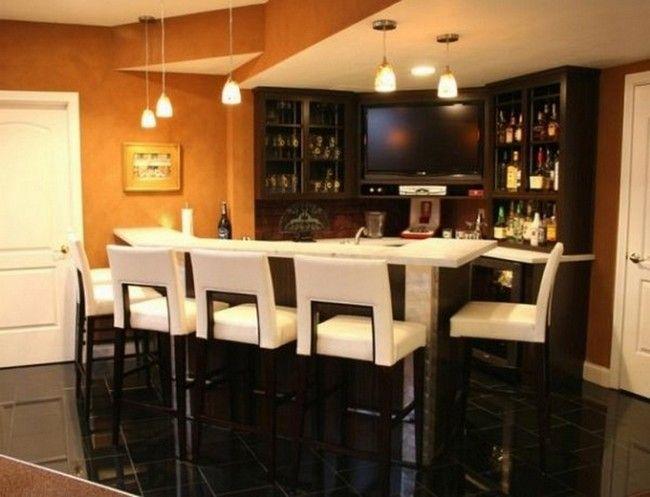 https://i.pinimg.com/736x/35/c0/88/35c088de37423239a6d57a9099d4014d--home-bar-rooms-white-furniture.jpg