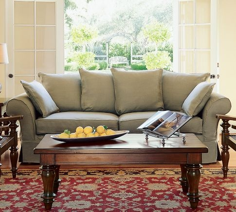 24 Best Shelli S Modern Cabin Living Room Images On