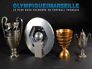 Le plus beau palmarès du foot français