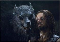 Underworld Werewolf | Added by AlessaGillespie