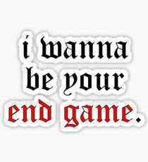 Taylor Swift - End Game ft. Ed Sheeran & Future (Lyrics ...