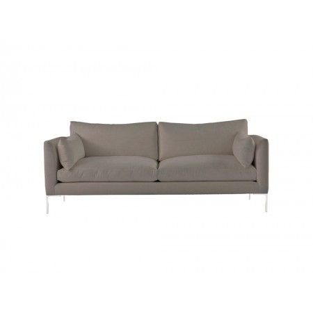 Ellis 2 seater sofa by Conran - Sofas
