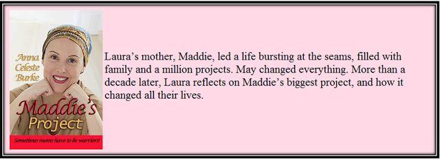 J.C. Clarke: Mother's Day Magic Pre-order Blitz