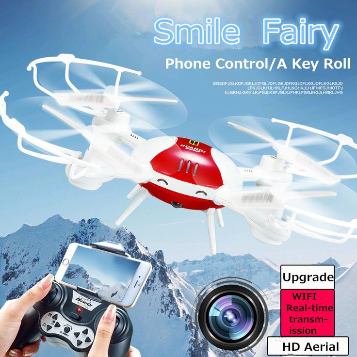 Wholesale HuanQi 897C001 RC Quadcopter drone 6 axis 2.4G FPV Camera Drone Aerial Dual Mode Operation rc helicopter vs u842 drone //Price: $US $54.60 & FREE Shipping //     #toys