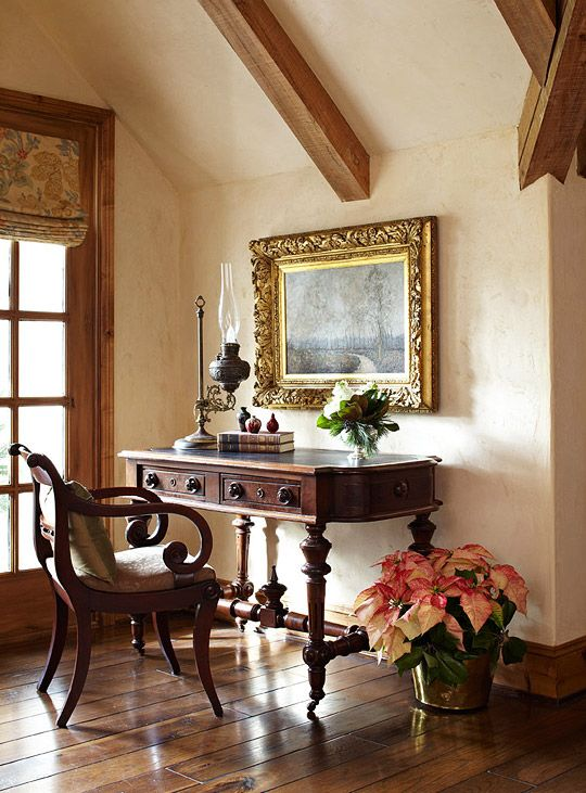 1000 ideas about french colonial on pinterest dutch