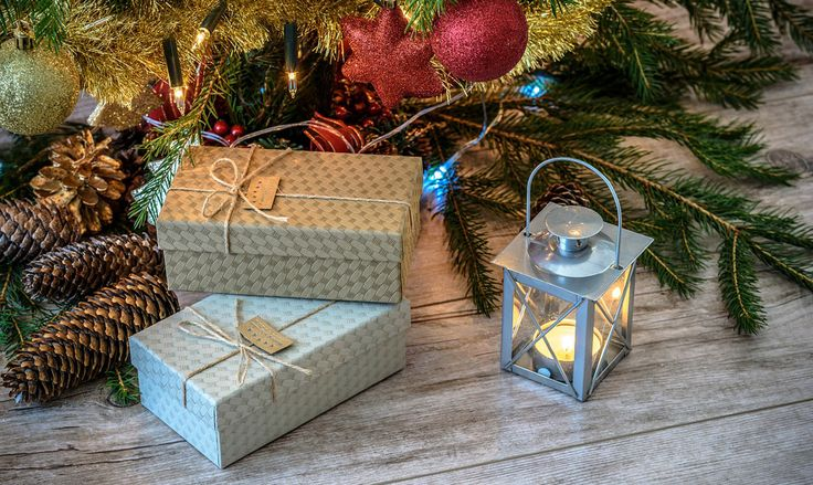 #Calendrierdelavent : du 12 au 18 décembre inclus, nous glisserons un cadeau de #Noël surprise gratuit dans votre colis pour toute commande passée avec le code NOELDAB3.