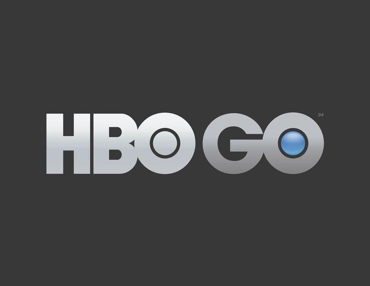 Radujmy się, bo wreszcie ludzie z #HBO poszli po rozum do głowy