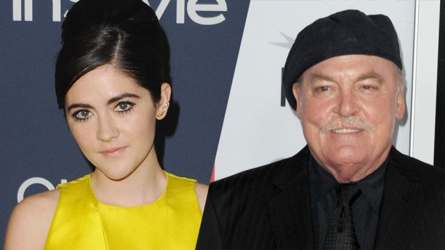 Berlin: Isabelle Fuhrman, Stacy Keach Join Stephen King Adaptation 'Cell'