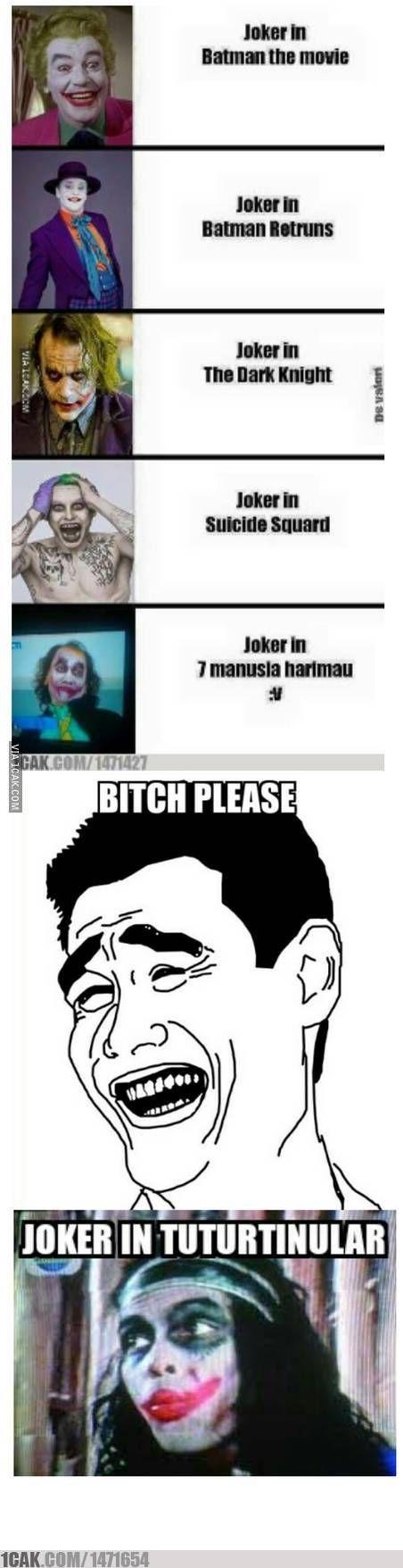 Meme Indonesia Pinterest 17