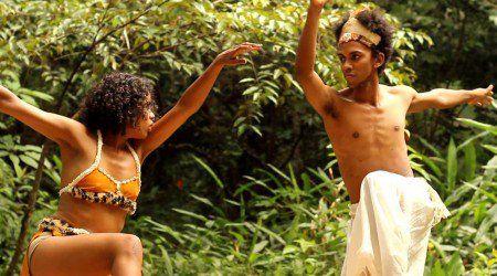 """No dia 6 de junho de 2015, às 16h, o Recife terá uma festa para diversificar sua agenda cultural. Com shows de Coco Raízes do Capibaribe, Afrobanzo e do projeto musical de Artur Dantas, o MandiBoo, a festa contará com os djs piresdiego, paulok e o anfitrião da festa, Baktun. Na programação, também está previsto...<br /><a class=""""more-link"""" href=""""https://catracalivre.com.br/recife/agenda/barato/1a-baktun-solto-e-virada-traz-novidades-no-recife-2/"""">Continue lendo »</a>"""