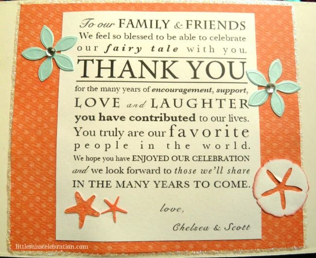 Wedding Gift Thank You Note: 20 Best Pretty Things Images On Pinterest