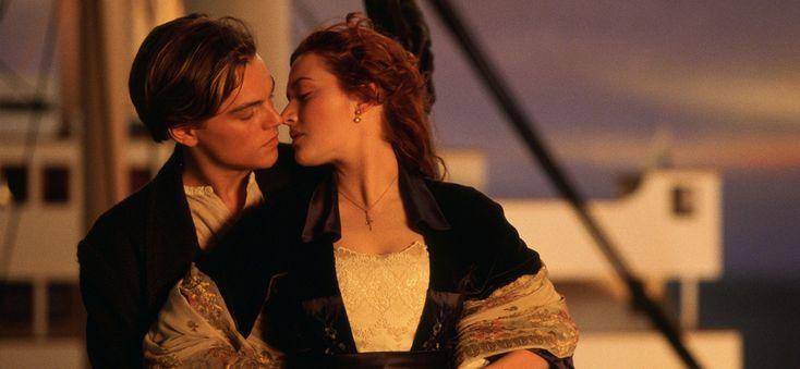 Titanic, le foto del film - MYmovies.it
