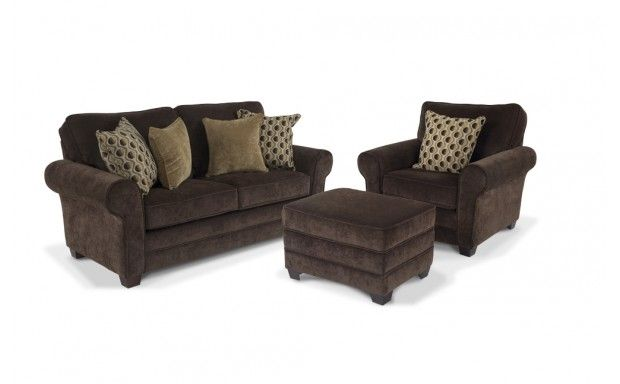 maggie 72 3 piece set living room sets living room