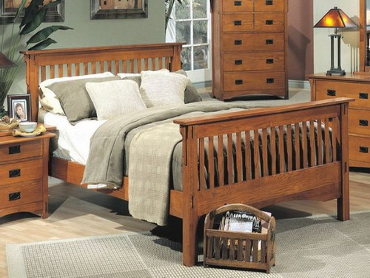 best 25 mission style bedrooms ideas on pinterest 11322 | 35c110e49a39168753623bcf2e661756