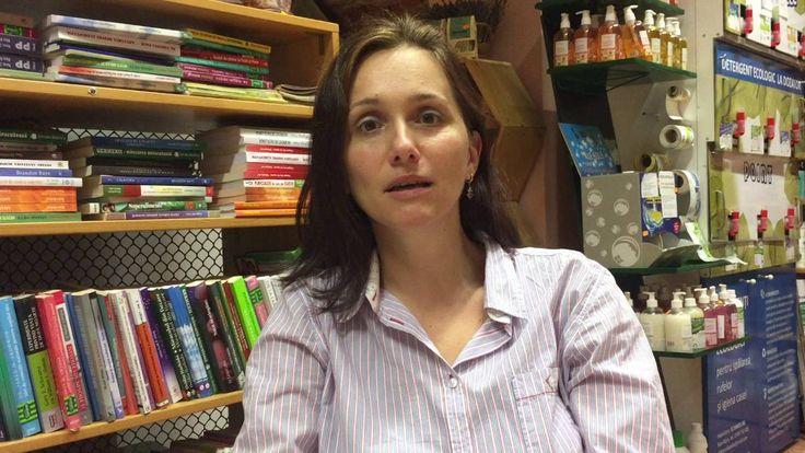 awesome Ce inseamna un stil de viata sanatos? - dr. Mirela Strant Check more at http://viatasanatoasa.info/ce-inseamna-un-stil-de-viata-sanatos-dr-mirela-strant/