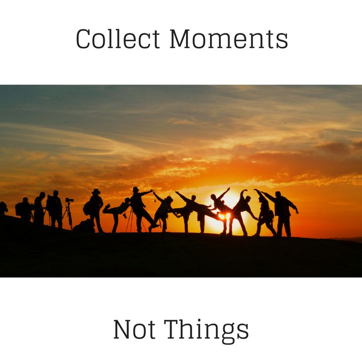 Send groups of pictures to your friends on your next outdoor adventure. Signup today https://www.delivermylife.com/?utm_source=pinterest&sub_id=feb20pinterest #travelgoals #travel #vacation #bestmoments #memories #photograph #photos #videos