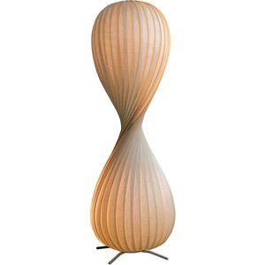 Tom Rossau TR10 Floor Lamp