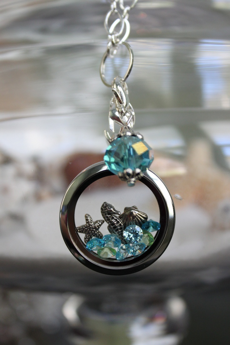 37 Best Images About Origami Owl Locket Creations On