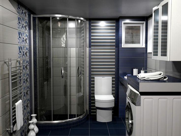 Σχέδια μπάνιου