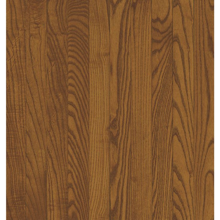For More Information Visit Our Longmont Lowe S Houzz Page At Http Solid Hardwood Flooringkitchen
